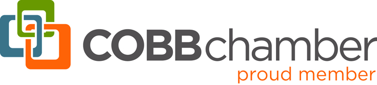 Cobb-Chamber-Proud-Member